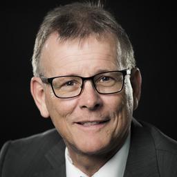Dr. Frank Sigl - Private Hochschule Wirtschaft PHW Bern - Bern