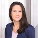 Susanne Zahn - Hannover