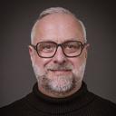 Thomas Jaeger - / Zuben