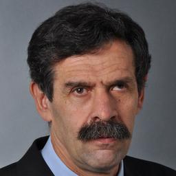 Oleksandr Alesinskyy