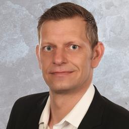 Benedikt Döveling's profile picture