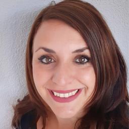 Simona De Luca's profile picture