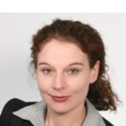 Frauke Schmickl - Freelancer - Berlin
