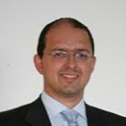 Thomas Hartl
