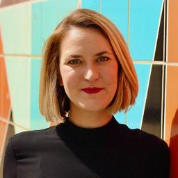 Claudia Gleede - Freelance - Düsseldorf