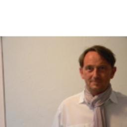 Helmut Thaler - Büro für Mediation und klärungscoaching - Krailling