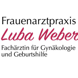Luba Weber