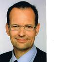 Thomas Thiel - Buseck
