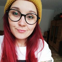 Annika Brodhage's profile picture