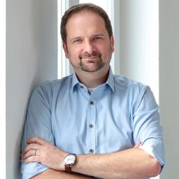 Markus Grubwinkler - Haas Group - Falkenberg