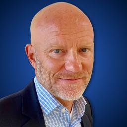 Jörg Schneider - Der Business Coach, Verhandlungstrainer, Triathlon Coach - Altenriet