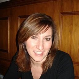Sabina Marchetti - Axpo Services AG, Baden - Baden