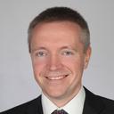 Henrik Förster - Herzogenaurach