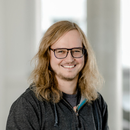 Uli Ehler's profile picture