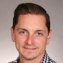 Daniel Heinze - Dortmund