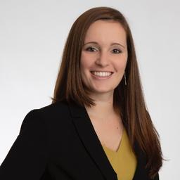 Jessica Breu's profile picture