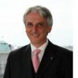 Rene Früchtl - UNIQA Versicherung AG - Wien