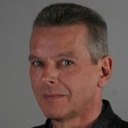 Jörg Brakel - Unternehmensgruppe Jörg Brakel und DESIGNER SINFONIE MODECAFÉ - Hannover