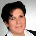 Anja Kaufmann - Goslar