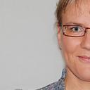 Nicole Arndt - München
