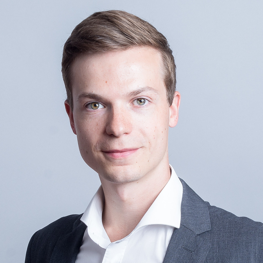 Timo Besenreuther's profile picture
