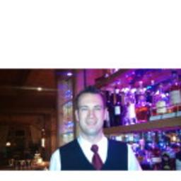 Michael Bosch's profile picture