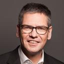 Jörg Martin - Ebersberg