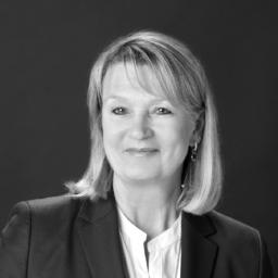 Ellen Gürke's profile picture