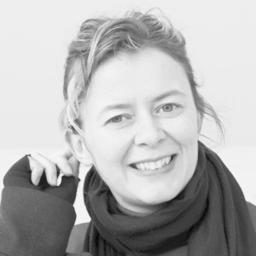 Nadine Gruschwitz - Switch-Translations - Tilburg