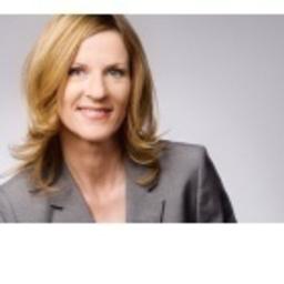 Ulrike Barann's profile picture