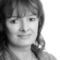 Heike Grossmann's profile picture