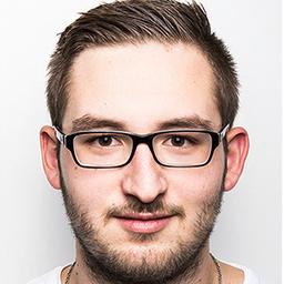 Christian Drexler - DRXLR - Aachen