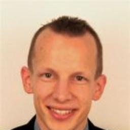 Stefan Wagner - PricewaterhouseCoopers - Frankfurt am Main