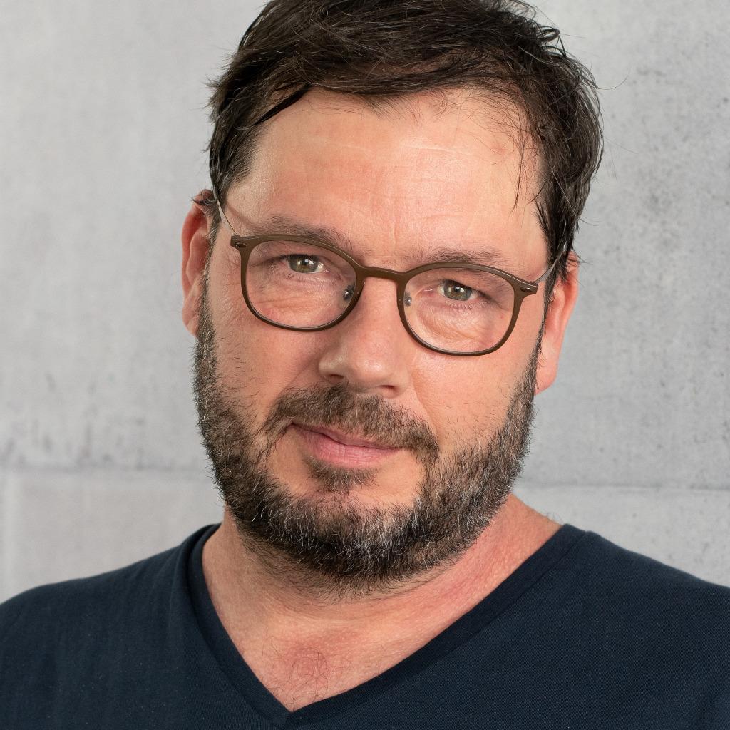 <b>Peter Larsen</b> - Product Director Games - kuuluu Interactive Entertainment AG ... - peter-larsen-foto.1024x1024