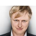 Björn M. Wagner - Berlin