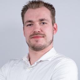 Peter Geßler