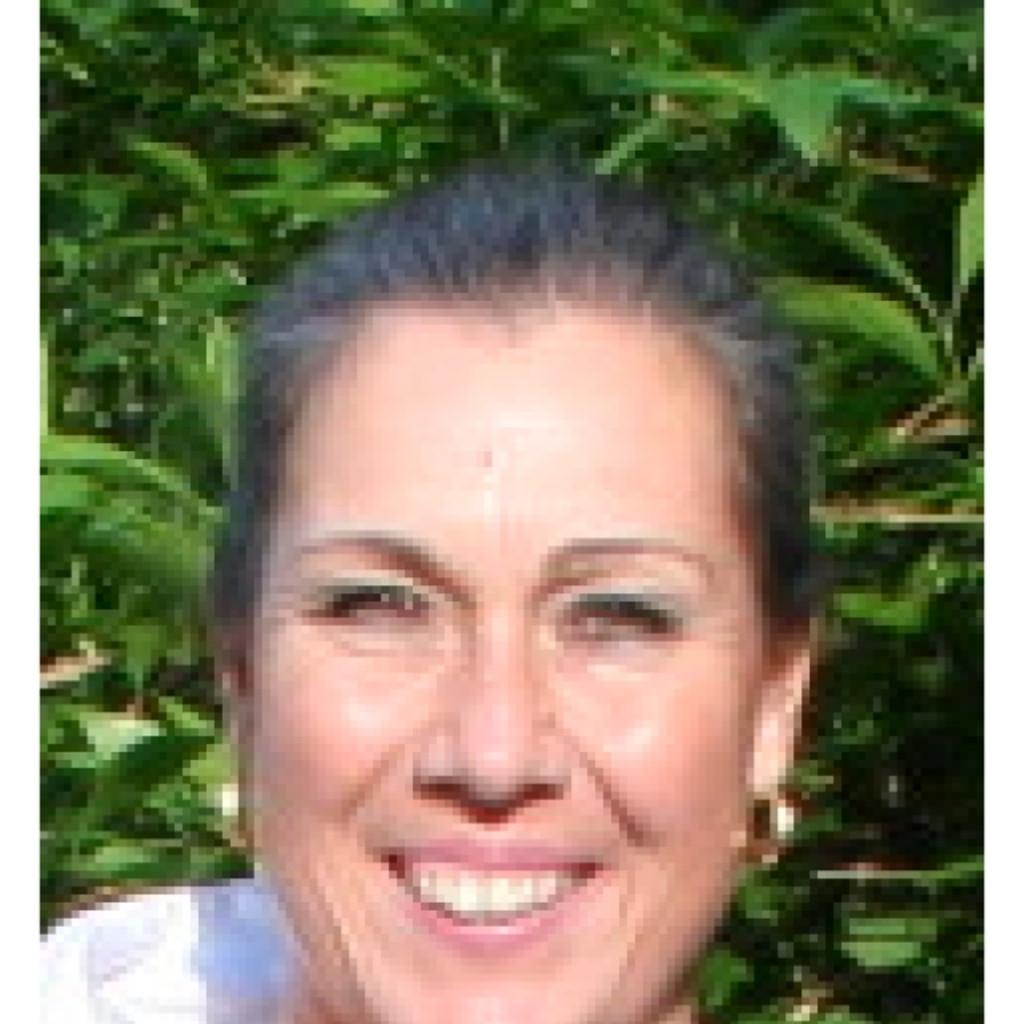 Manuela karbe einrichtungsberaterin beese for Raumgestaltung einzelhandel