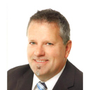 Frank Schulz - 96247 Michelau