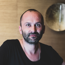 Oliver Semik - Yummy Stories - Edesheim