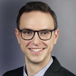 Dirk Albrecht's profile picture