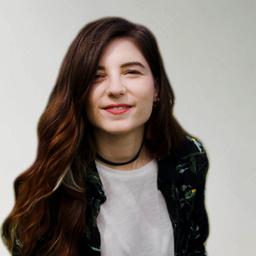 Gulsah Koc's profile picture
