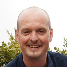 Peter Anton's profile picture