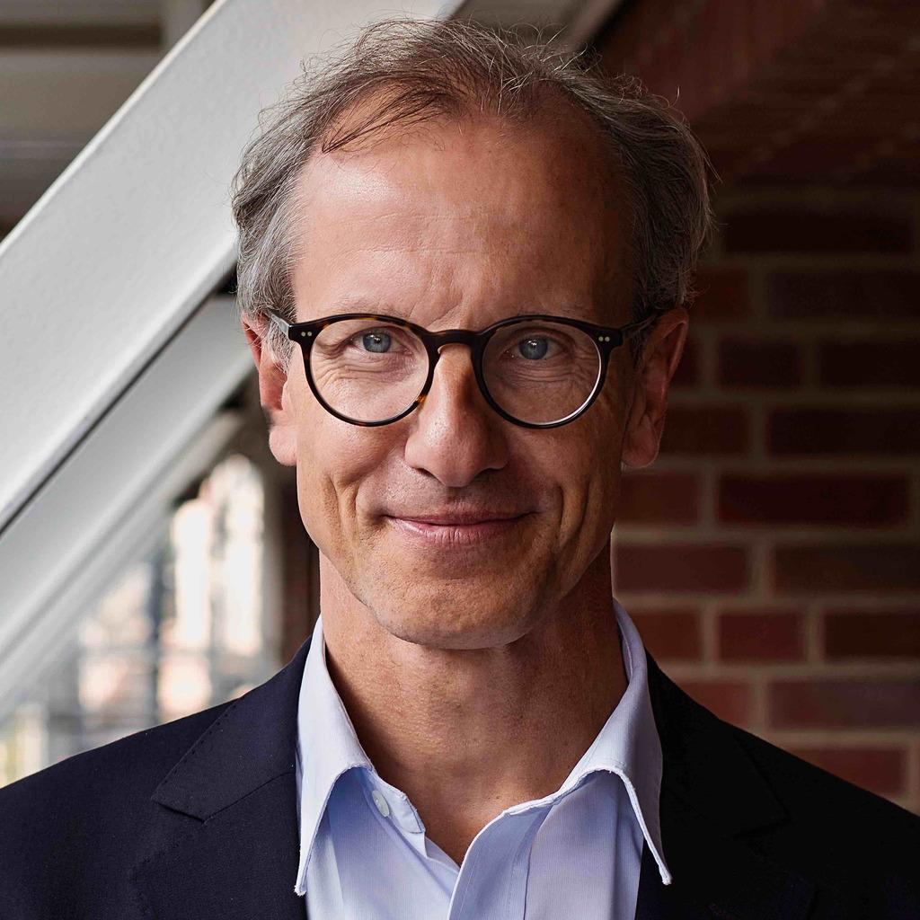 Dr Hempel Berlin