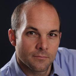 David Radicke - Radicke.com - Strategische Internet Beratung - Walldorf