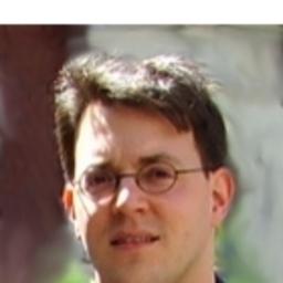 Peter elzner softwareentwickler evosec gmbh co kg - Bonita gmbh co kg ...