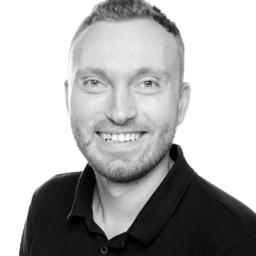 Jakub Wrona - Naturheilpraxis Jakub Wrona - Bremen