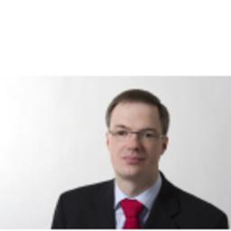 Prof. Dr Tilo Wendler - Hochschule für Technik und Wirtschaft (HTW) Berlin - Berlin