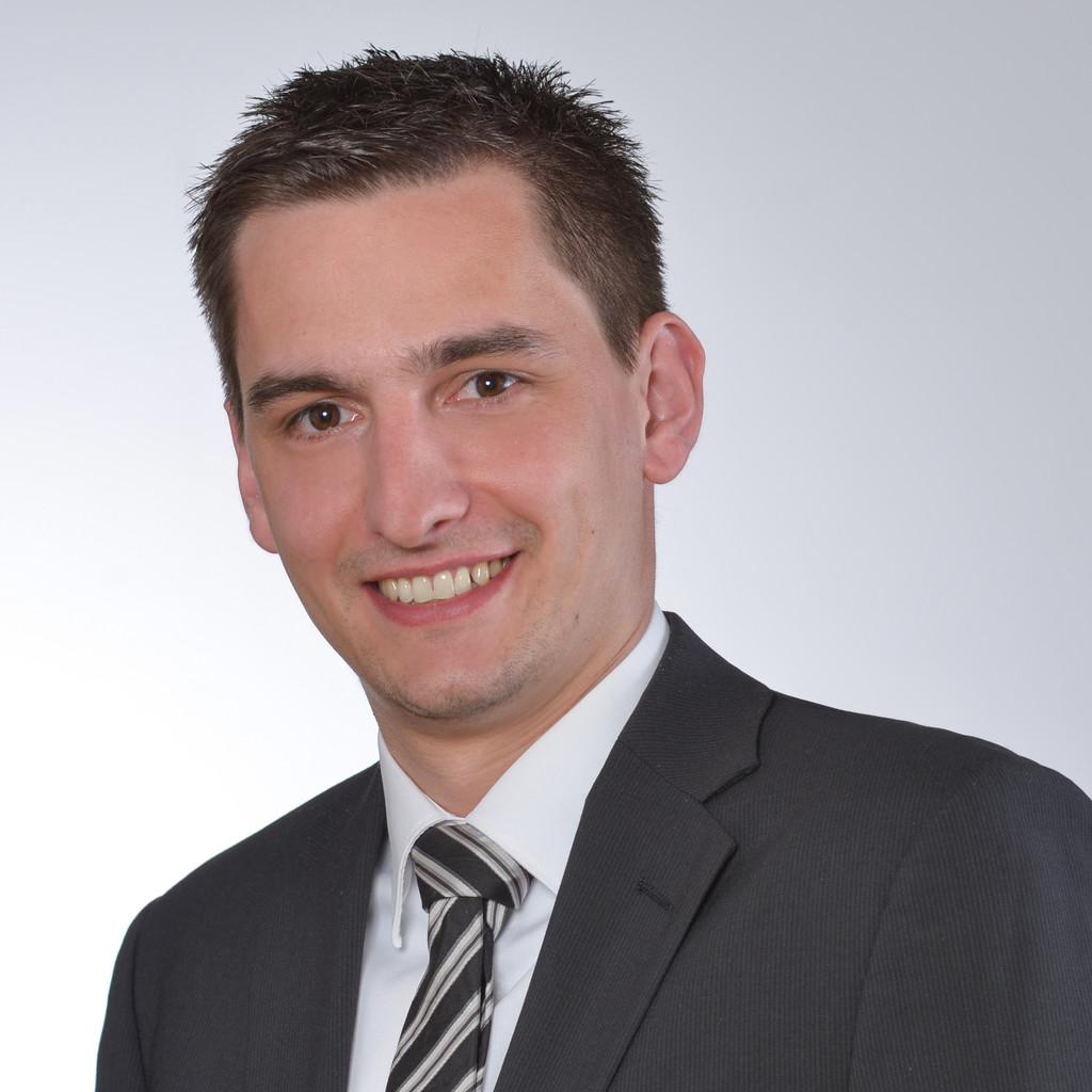 Stefan lilge kongressmanagement beh rden spiegel xing for Spiegel xing
