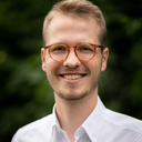 Daniel Kröger - Dresden