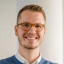 Daniel Kröger - Dinklage